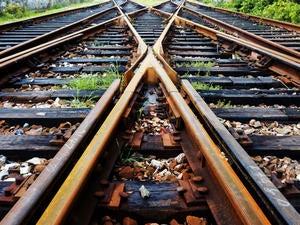 rail industry