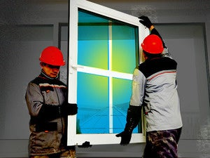 windows upgrade