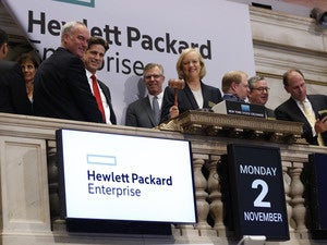 151103 hp enterprise meg whitman 1