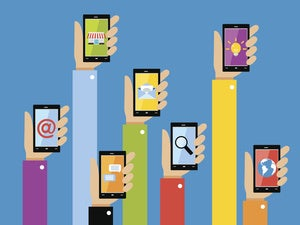 Insight-out: The next generation in customer engagement