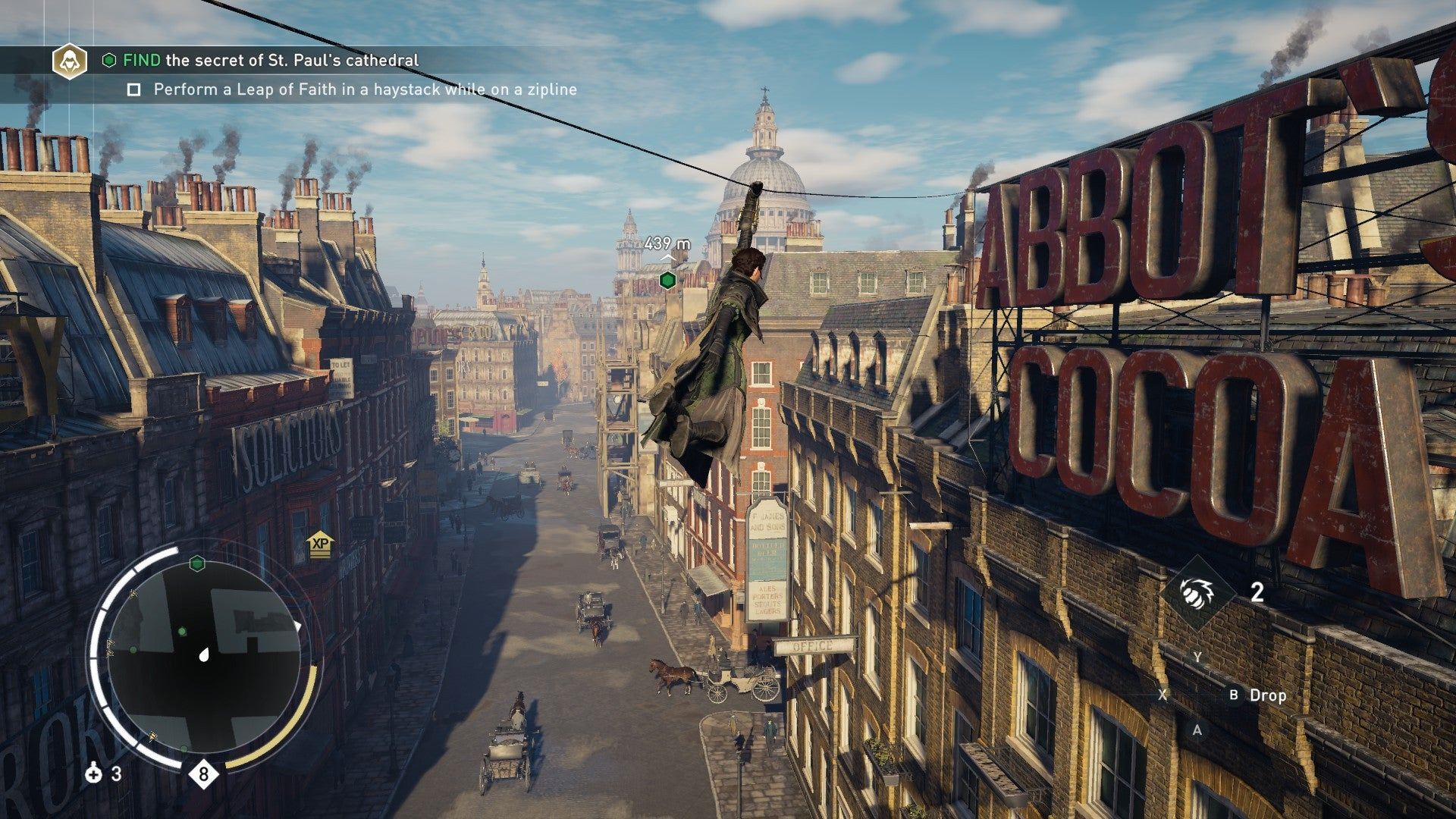 assassins-creed-syndicate2015-11-20-18-5