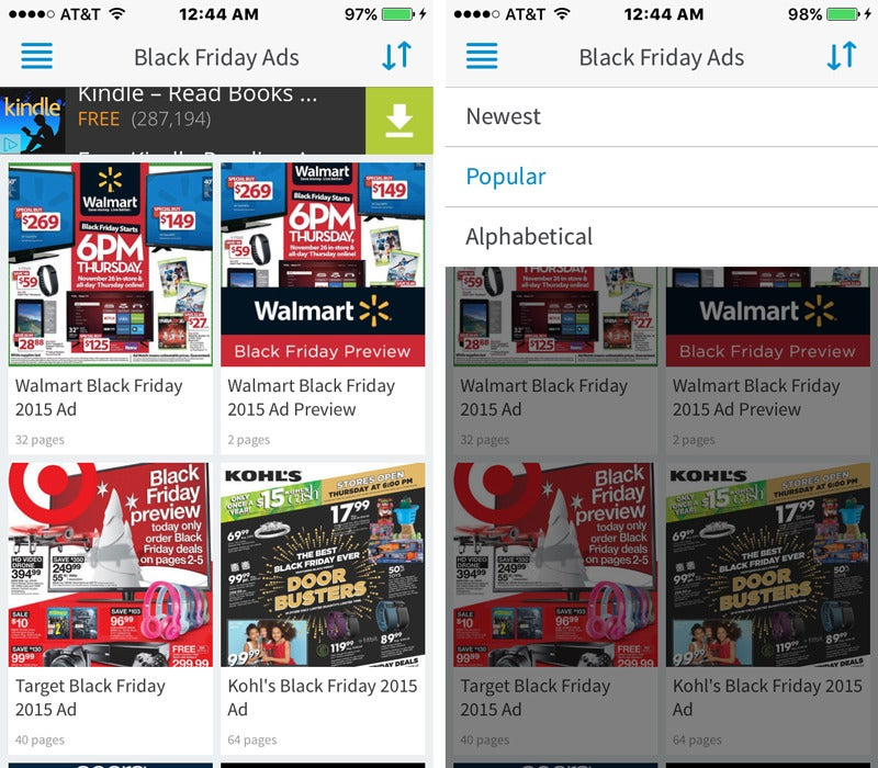 App store deals black friday : Wss coupons