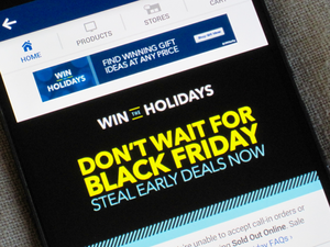 black friday apps android