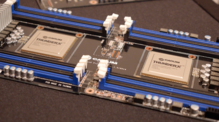 Linaro provides go-to Linux-based software stack for ARM servers