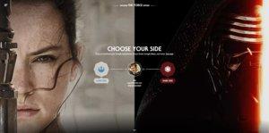 chooseyoursidegoogle