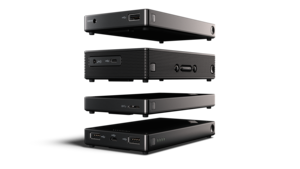 thinkpad stack sh05