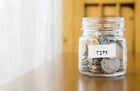 tip jar thinkstockphotos 519648993