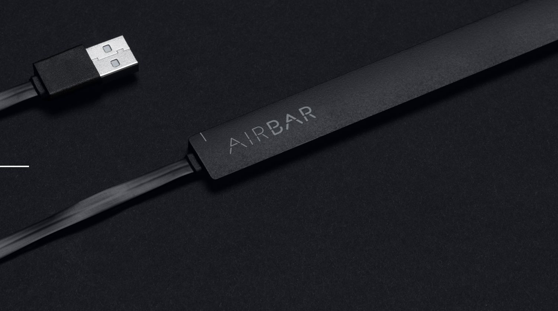 airbar-2-100633895-orig.jpg (1500×837)
