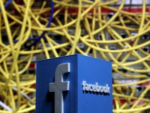 Why a leading PR firm chose Facebook at Work