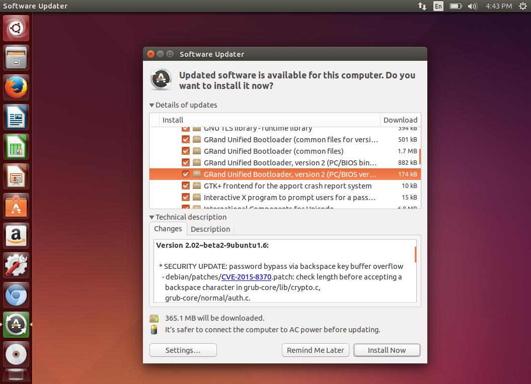 Turn off installshield update manager