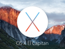 Apple patches 67 bugs in OS El Capitan, refreshes Safari and iTunes