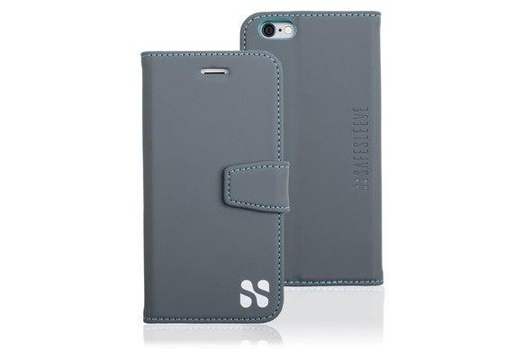 safesleeve safesleeve iphone