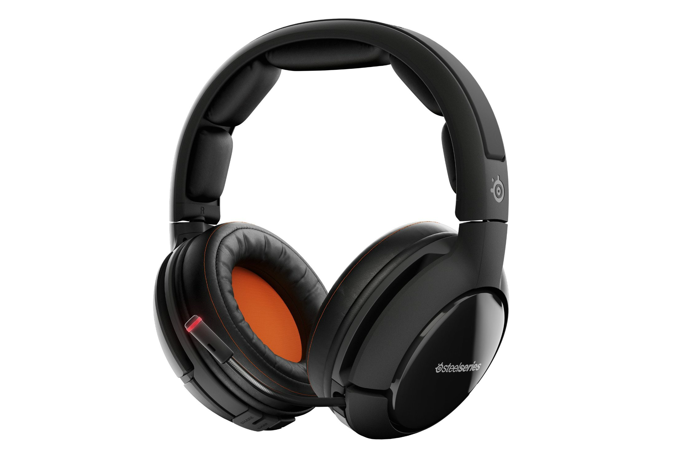 Review: The best gaming headsets of the year - PC World Australia