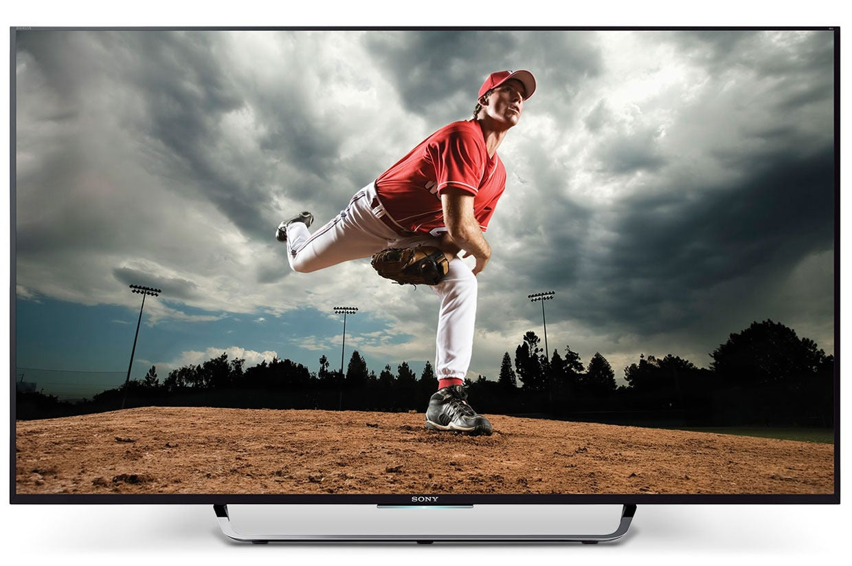 tv sony uhd roundup buyers advice 4k hands smart shopping plus guide