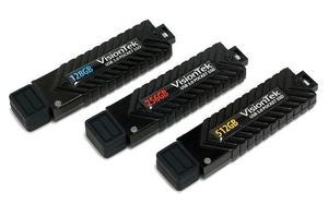 visiontek pocketssd all