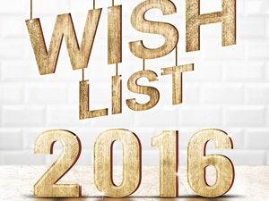 wishlist2016 ts