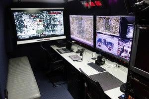 0107 drone control 4