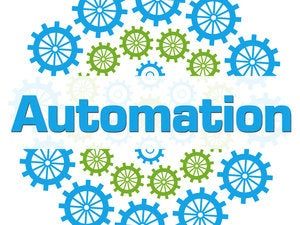 Autonomic offerings set to transform IT, but outsourcing customers beware