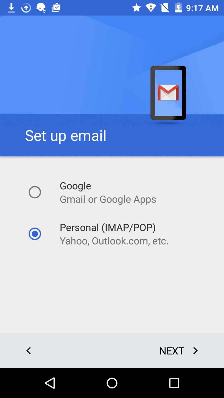 5 Gmail for Android tips to tame your inbox | PCWorld