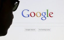 Study finds Google, Twitter and Facebook keep closest tabs on users
