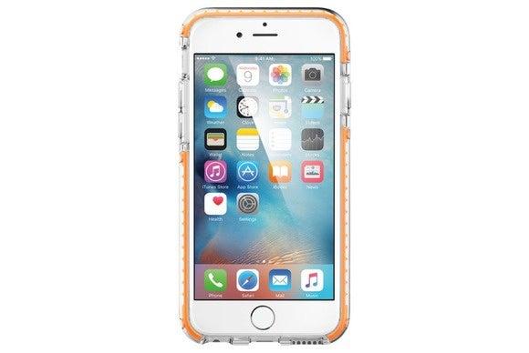 spigen ultrahybridtech iphone