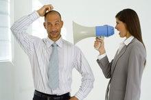 5 principles of effective feedback