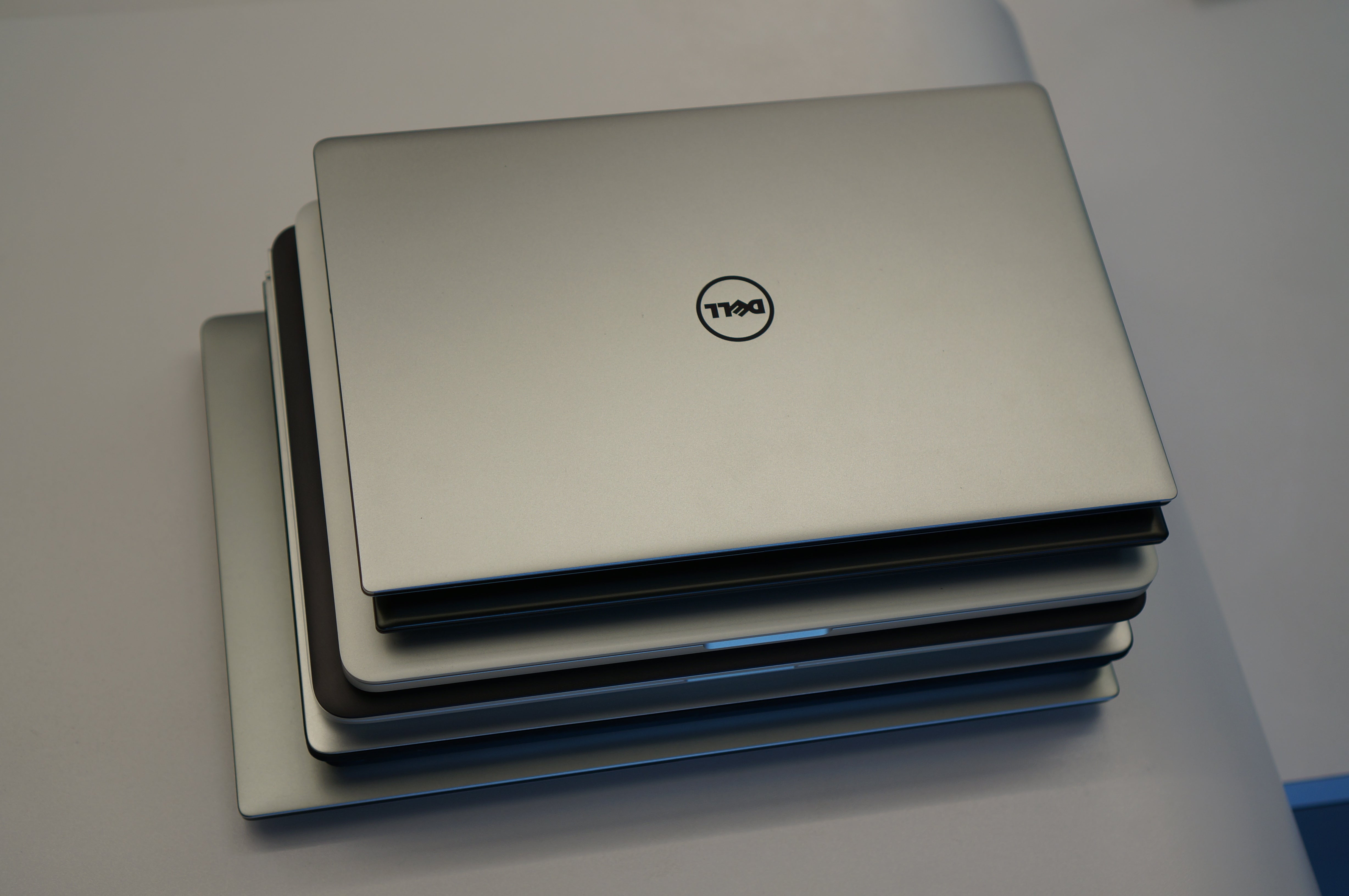 Dell Skylake Xps 13 Review The Best Ultrabook Just Got