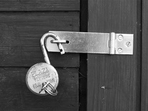 What door locks teach us about IoT cybersecurity