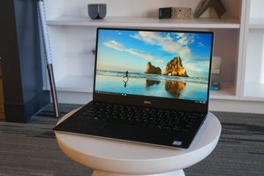 xps 13 beauty