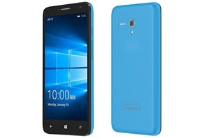 alcatelwin10