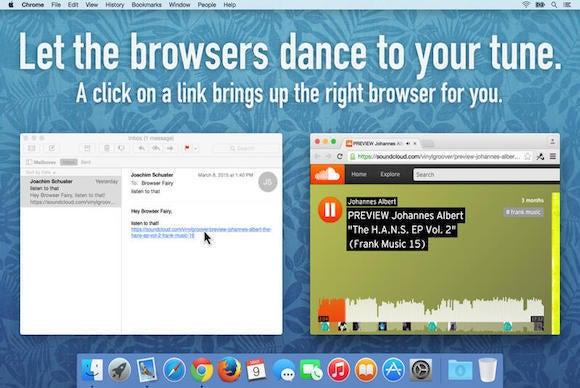 browserfairy