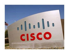 Cisco goes crazy with collaboration