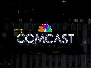 Comcast wants to blur line between cable and web content
