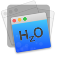 hazeover mac icon