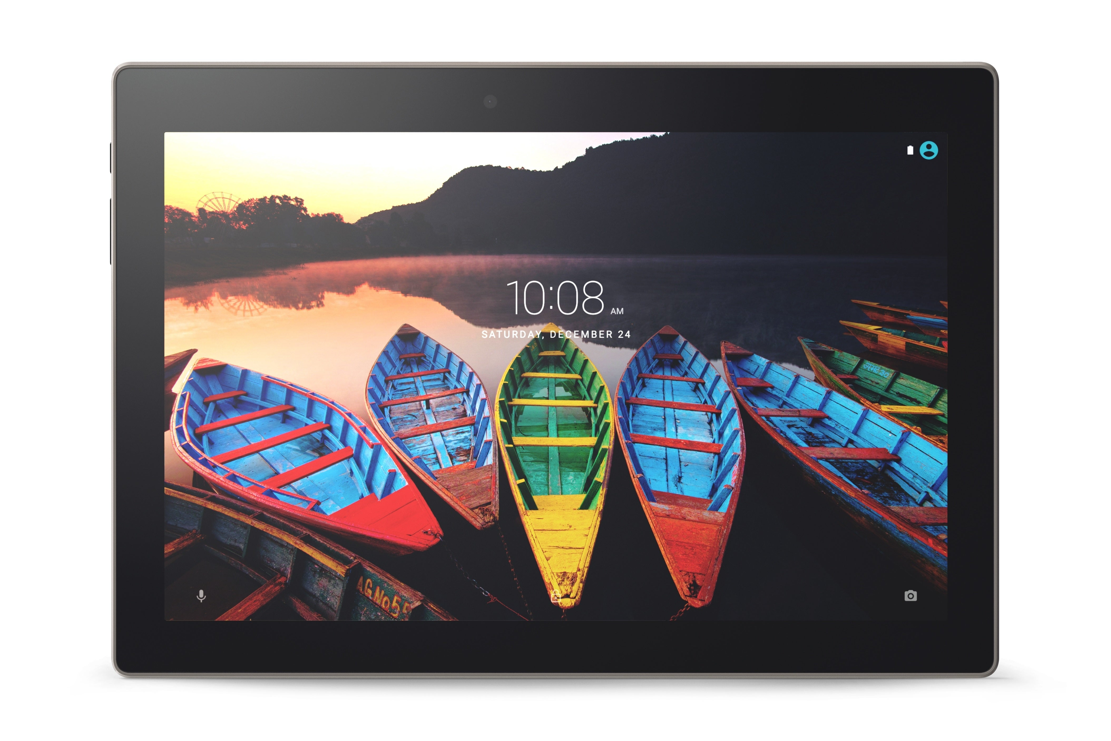 lenovo 39 s tab3 10 for business brings out the serious side. Black Bedroom Furniture Sets. Home Design Ideas