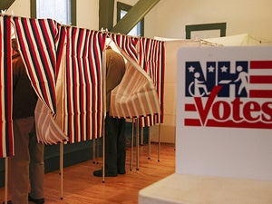 voting new hampshire