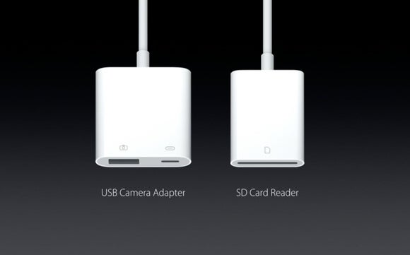 06 lightning to usb 3 camera adapter