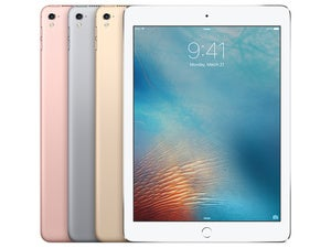9 ipad pro colors stock