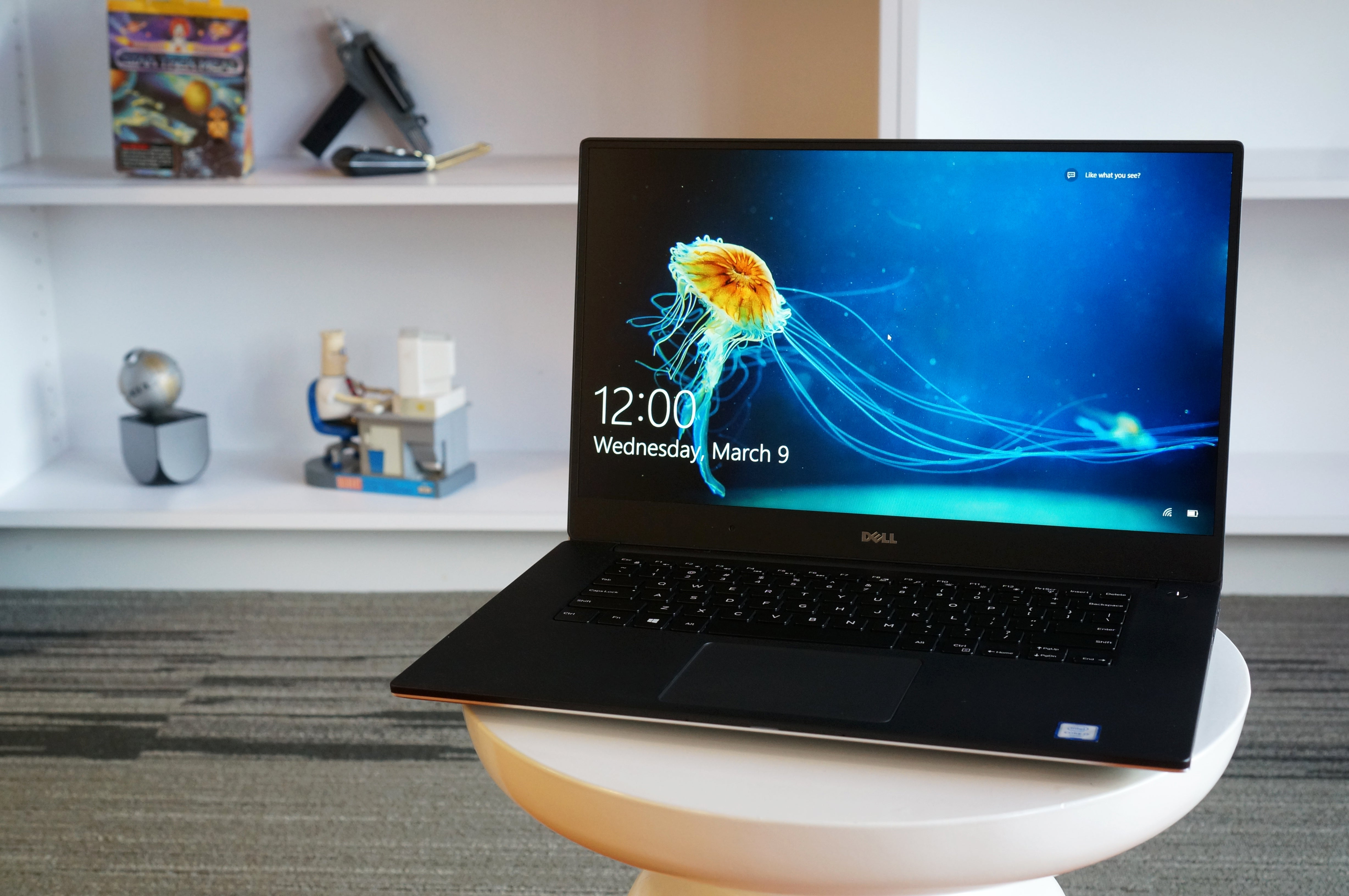 Tested The 1500 Dell Xps 15 Vs The 1500 Macbook Pro 13
