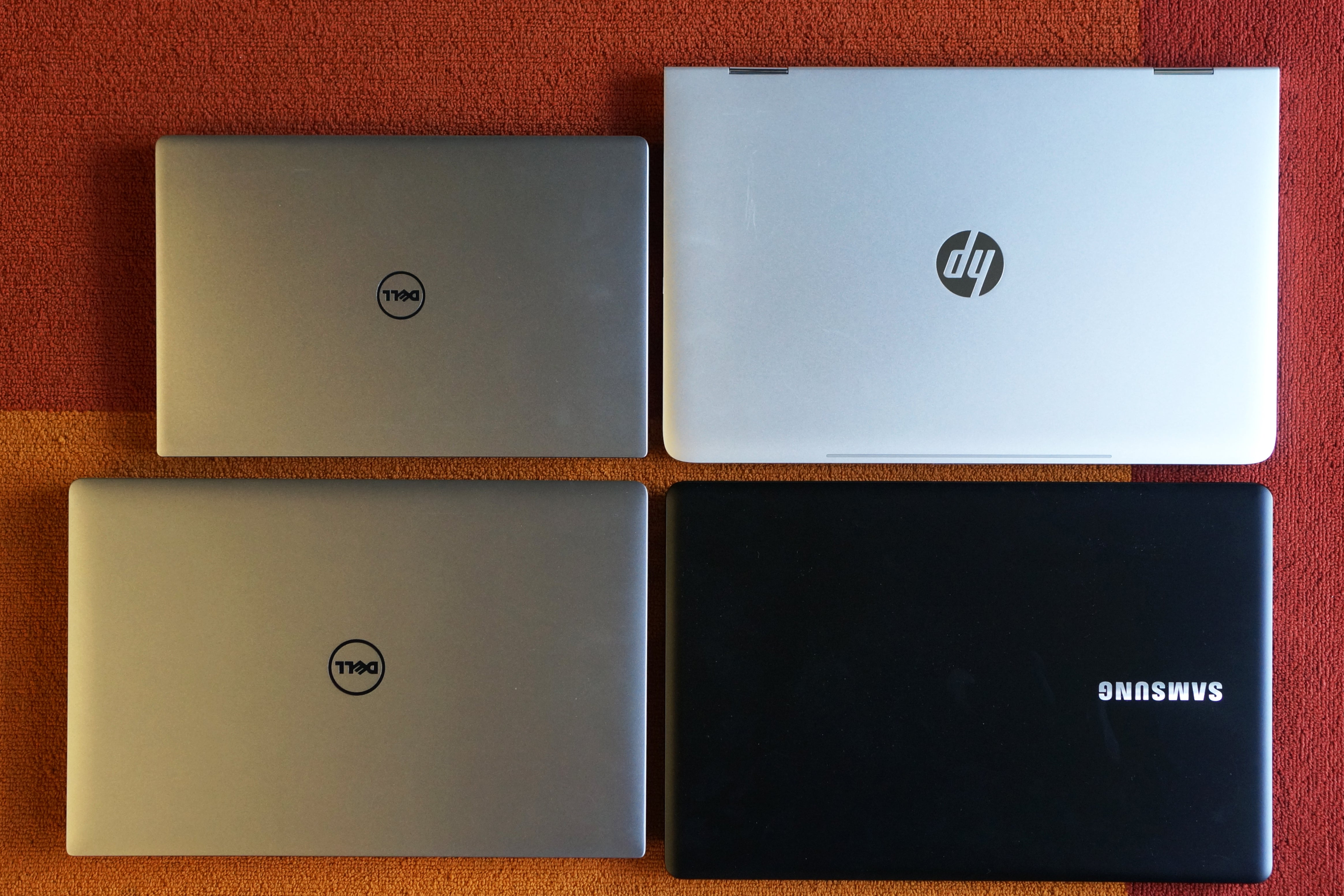 Which is better hp, dell or asus?