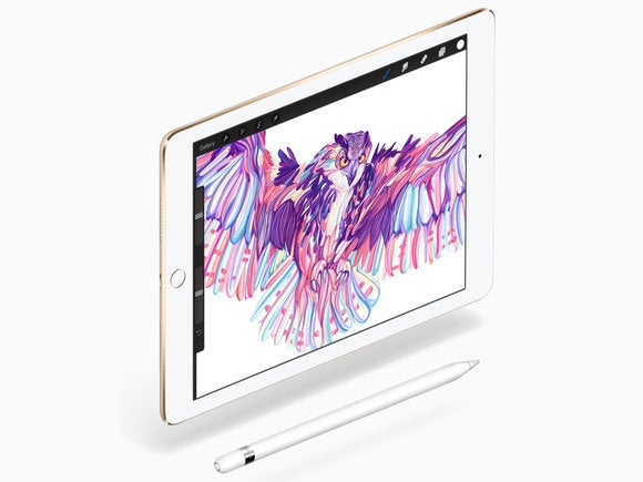 pencil it in apple should bring back handwriting recognition on the ipad macworld. Black Bedroom Furniture Sets. Home Design Ideas