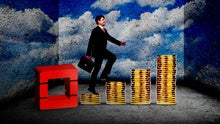 OpenStack could be a $5 billion industry by 2020