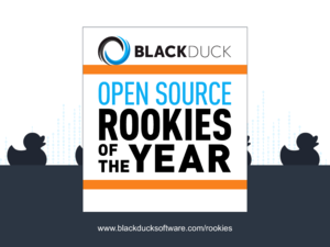 open source rookies 1