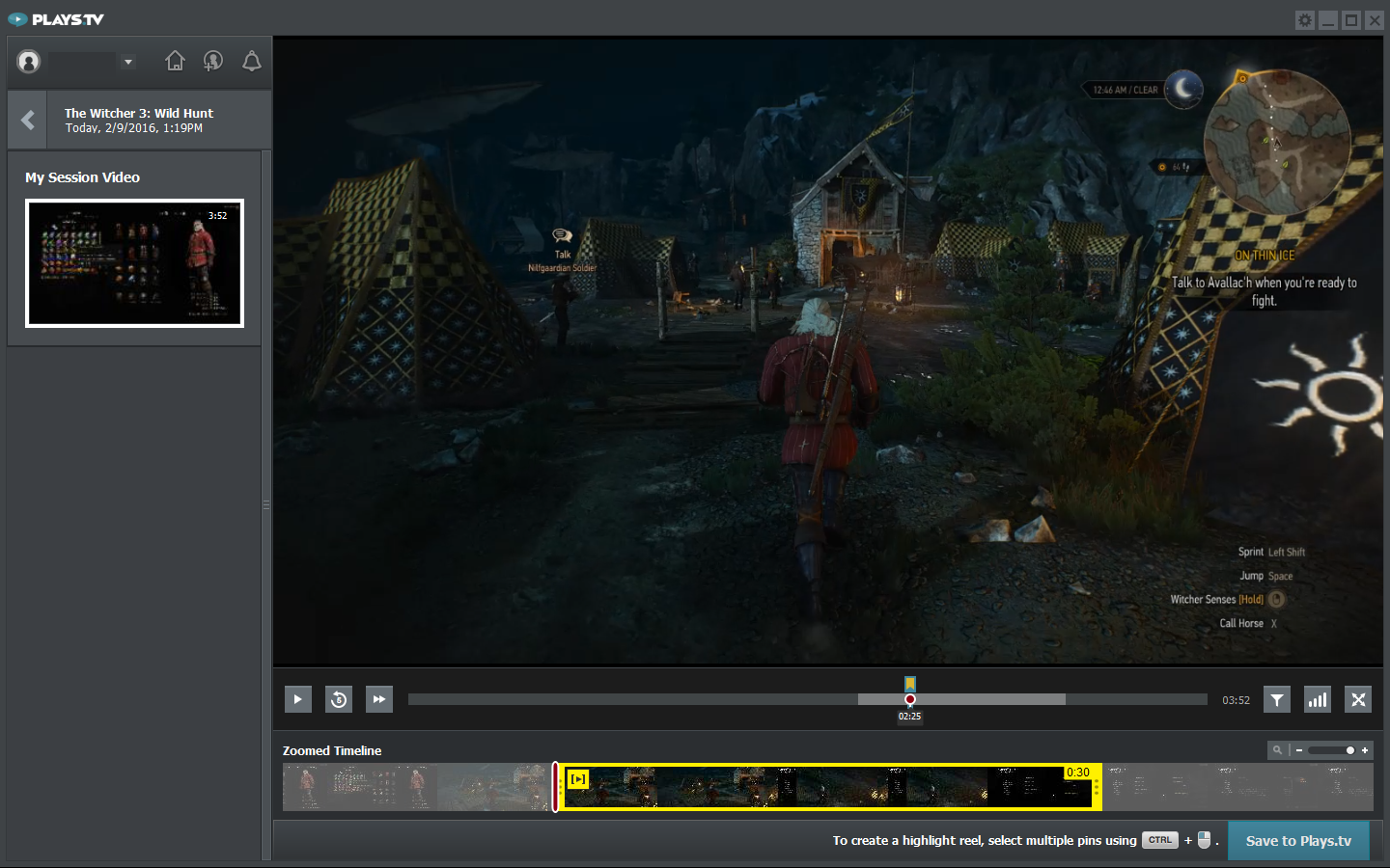 The best PC game video capture software: 5 top recording tools