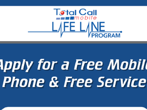040816bloglifeline total call fined