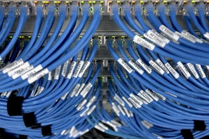 6 things you need to know about virtual private networks