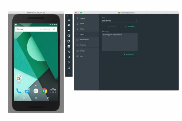 Android studio alertdialog - eb56d