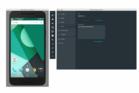 Google debuts faster, smarter Android Studio IDE