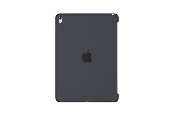 apple silicone ipad
