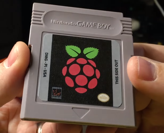how to connect gameboy to pc